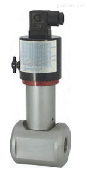 希而科优势进口Pantron 传感器 P10系列