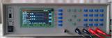 四探针电阻测试仪