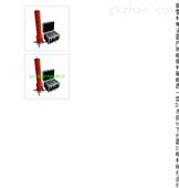直流高压发生器型号:ZG-300kV