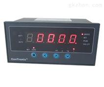 CHB称重数显控制仪表