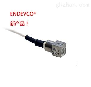 傳感器Endevco