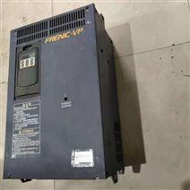 富士变频器维修FRN45F1S-4C没显示议价