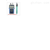 便携式pH计 型号:PHS-1701
