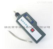 ACEPOM335智能轴承检测仪