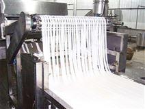 鲜河粉生产线_鲜湿沙河粉机_鲜粿条_鲜米皮
