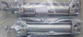 安沃馳AVENTICS拉杆氣缸TRB係列雙作用式