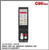 SDVC21-S (5A) 调压振动送料控制器