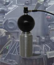 德国 Discom BKS 03-D 噪声傳感器 舟欧供應