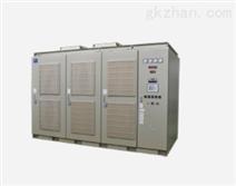 FRN2.2E1S-4C,富士FUJI中低压变频器信息