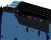 2904622型PHOENIX电源产品描述