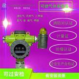 工业苯胺可燃气体报警器