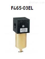 德国 AirCom  F465過濾器 工控産品