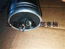 意大利Icar MKP-D1X-80-30电容