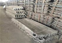 ZGCr25Ni2Mo2WVCuRe矿山输渣管耐磨衬板生产销售特殊铸件