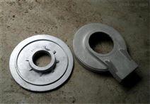 ZG30Ni35Cr15冶金耐磨管道生产定做搪瓷窑构件