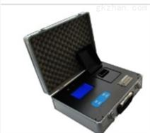浊度色度二用仪/色度仪SH500-XZ-0101S