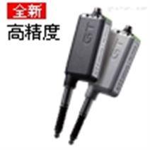 GT-H10,进口KEYENCE接触式位移传感器