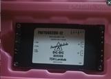 DC280V电源PAF600F280-28 PAF600F280-12