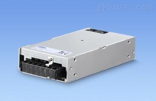 PJA300F系列300W交换式电源PJA300F-24-C
