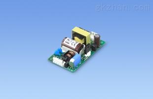 LHA30F系列紧凑型裸板式开关电源LHA30F-24