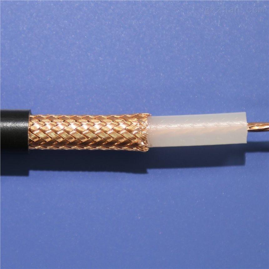高温变频电缆BP-VVPP2耐弯曲2.35mm绝缘外径