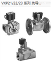 VXP2390-50-4TL日本SMC导式2通电磁阀,VXP2390-50-4TL