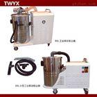 亚游AG平台DL7500 7.5KW大功率脉冲吸尘器
