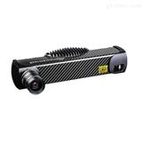 photoneo3D视觉传感器结构光 询价见详情