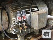 perma PRO C LINE 系列注油器