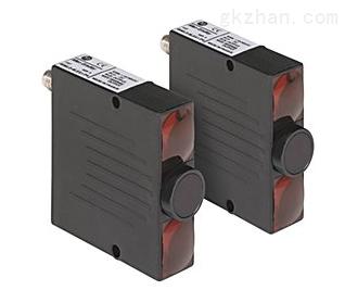 罗克韦尔22C-D012N103,AB交流变频器说明书