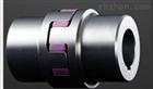 訂購KTR伺服聯軸器保養方法