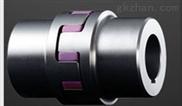 订购KTR伺服联轴器保养方法