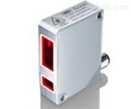 全新堡盟BAUMER过程传感器高精度式