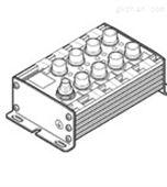 向你介紹費斯托FESTO輸入模塊CPX-M-16DE-D