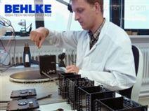 behlke高压电阻_电容器_探头