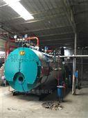 福州40万大卡天然气热水锅炉安全太康县银