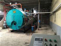 天津2吨浴池热水锅炉价格银晨锅炉