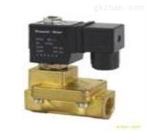 原装HERION海隆的液压电磁阀上海经销