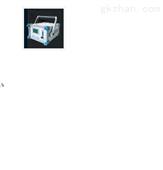 便携式氧气分析仪 型号:M374682