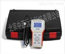 便携式电导率仪 型号:HE09-TP220