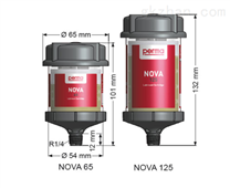 perma NOVA系列注油器