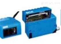 CLV690-0000,新品德国SICK条码扫描器