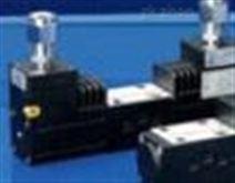 意大利ATOS的防爆型液压电磁阀日常应用