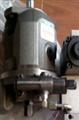 RZMO-P3-010/210/I/AM1NS选购指南:意大利ATOS直动式溢流阀