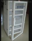 型号:NH96-X-60 小型消毒柜型号:NH96-X-60