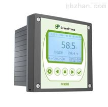 ppb微量溶解氧测量仪