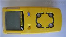 六合一有毒的有害气体检测仪