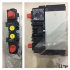 特價R432002104,AVENTICS精密調壓閥