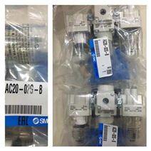 选型必备:CDQMA50-15-M9BZ,SMC气缸