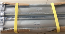 简易资料:CDG1BN32-150Z,SMC报价采购